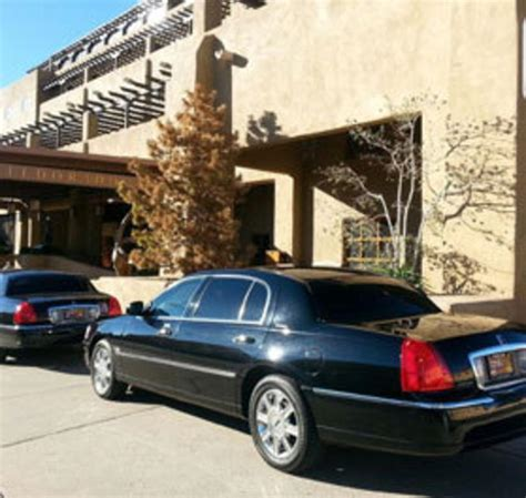 American Limo by American Limo Transportation