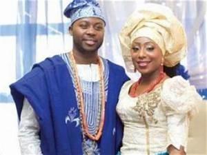 recherche mariage au niger