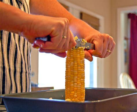 Freezing Sweet Corn Operation18 Truckers Social Media