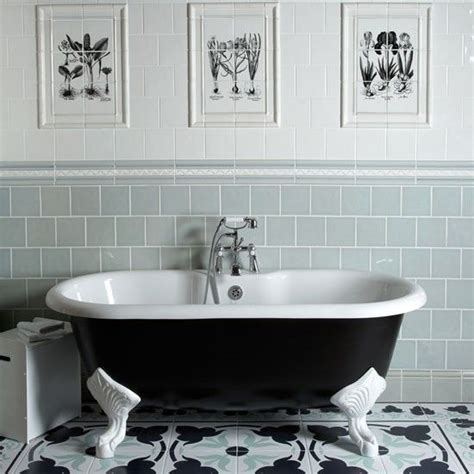 Classic Bathroom Floor Tile by Bathroom Tile Ideas Bathroom Tile Ideas For Small