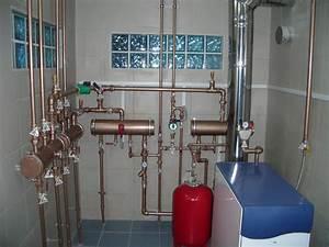 Pompe Piscine Brico Depot : chauffage piscine solaire ou pompe a chaleur ligne devis ~ Dailycaller-alerts.com Idées de Décoration