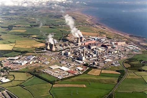 sellafield pile fuel cladding silo retrieval bechtel