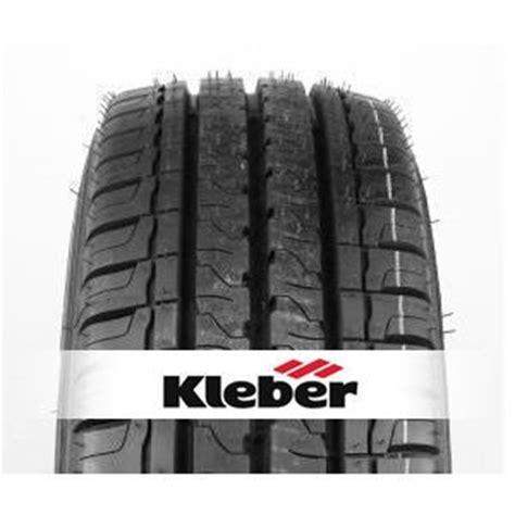pneu kleber avis pneu kleber transpro pneu auto centralepneus fr