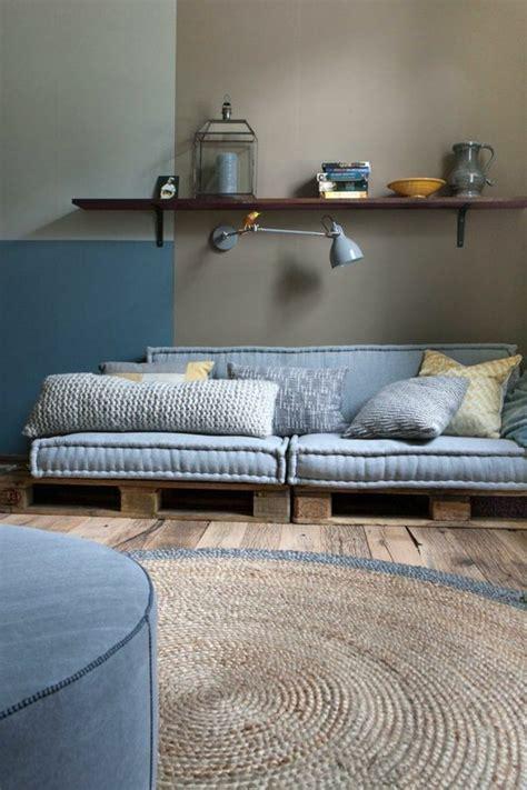 r駸ine pour meuble de cuisine peindre une hotte en cuivre maison design bahbe com