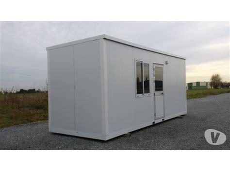 algeco bureau bungalow algeco container module construction modulaire
