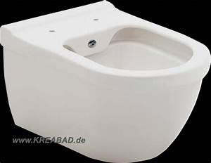 Dusch Wc 24 : sp lrandlose taharet dusch wc bidet wc randlos wc randloses wc sp lrandloses wc badshop ~ Markanthonyermac.com Haus und Dekorationen