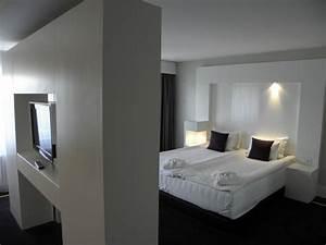 Raumteiler Mit Fernseher : raumteiler mit tv deutsche dekor 2018 online kaufen ~ Sanjose-hotels-ca.com Haus und Dekorationen