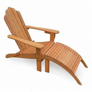 Chaise D39extrieure En Bois Tous Les Fournisseurs De