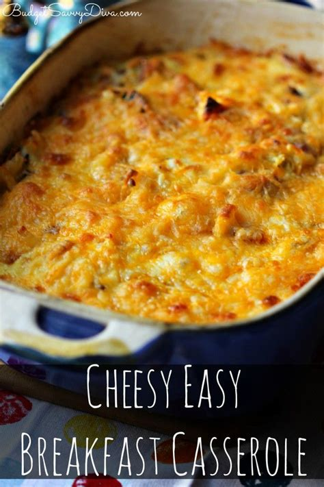 breakfast casserole dishes 11 best breakfast casserole dishes images on pinterest kitchens breakfast and delicious food