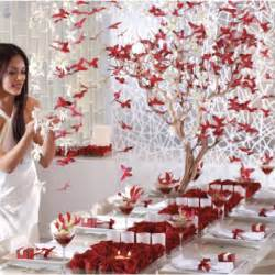 butterfly wedding decorations butterfly wedding decorations for more stunning decoration the home decor ideas