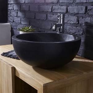 Aufsatzwaschbecken Auf Holz : ber ideen zu aufsatzwaschbecken auf pinterest aufsatzwaschbecken oval waschschale und ~ Indierocktalk.com Haus und Dekorationen