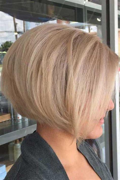 blonde short hair ideas  ladies short hairstyles