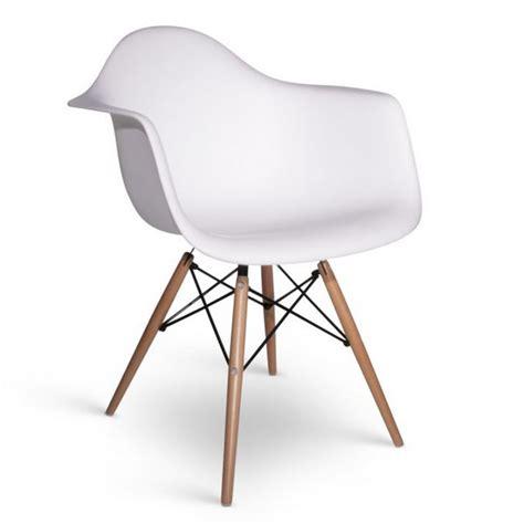 but chaise transparente chaise transparente pas cher maison design bahbe com