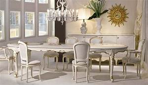 glamorous dining room furniture equipped elegant brown