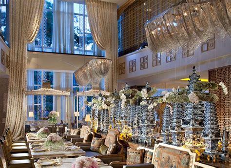 Hotel Mulia Senayan Deals & Reviews