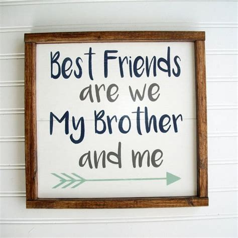 Best 25+ Brother Ideas On Pinterest  Brother Sister. Trading Card Prices Free Guides. Polymerase Chain Reaction Locksmith Auto Keys. Barclays Bank Offshore Accounts. Capital One Bank Mortgage Rates. Brown Wynn Funeral Home Insurance Rate Quotes. Strategies For Marketing All Insurance Agency. Colorado Springs Corvette Club. Commercial Industrial Roofing