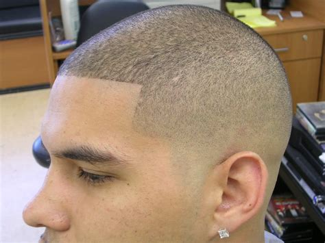 taper fade haircut hairstyles ideas