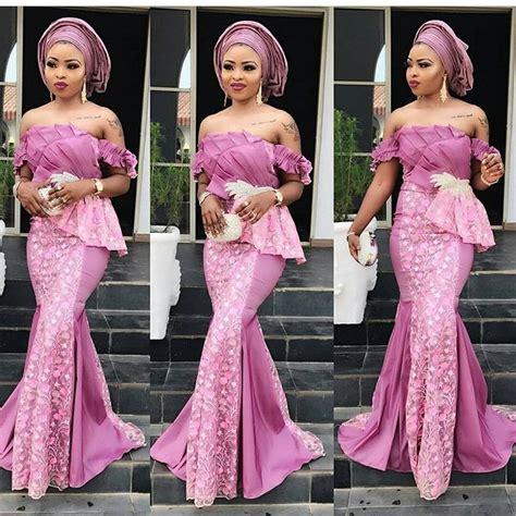 Hairstyles For Ladies 2020 Nigeria