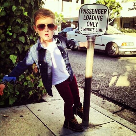 alonso mateo   year  fashion icon   fashion