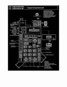 Toyotum Tacoma 2 7 Engine Diagram