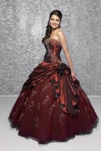 brautkleider kaufen deutschland quinceañera kleider auf traumkleider1 de mein traumkleid brautkleider 2015 kaufen