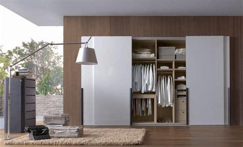 impressive wardrobe design ideas   home