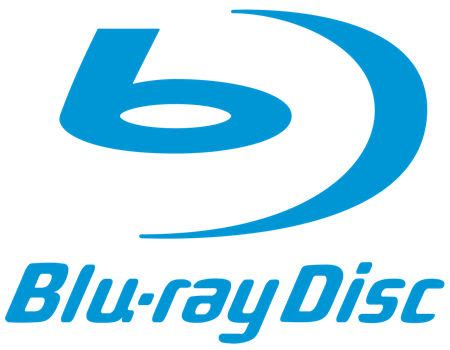 5 Ways To Improve Dvd & Bluray Movie Releases