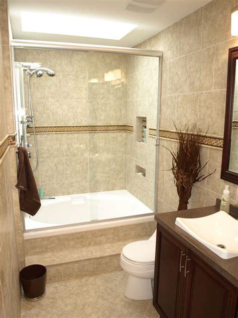 bathroom renovation ideas small bathroom 17 best ideas about small bathroom renovations on
