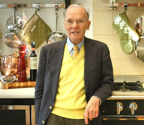 williams sonoma founder inspired home cooks  soup   kitchens toronto star