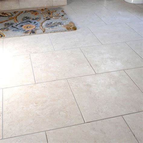 groutable luxury vinyl tile a 2 year update