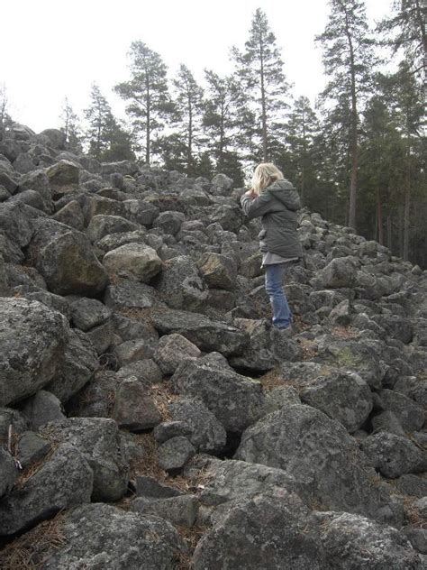 ambilight nachr 252 sten 3 geocaching gt hide and seek a geocache gt geocache gallery