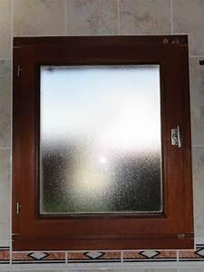 Photos de fenêtre salle de bain Ma Fenêtre