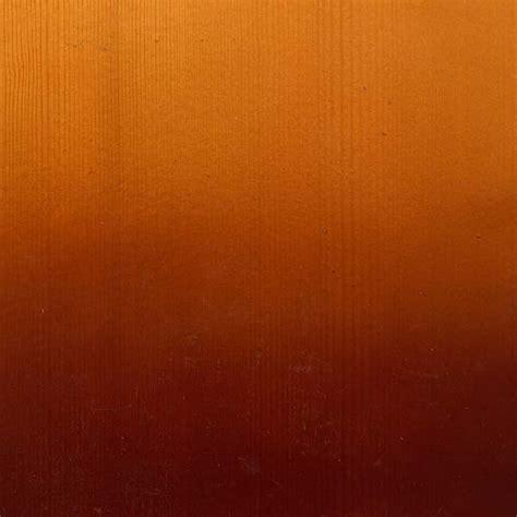 what color is cognac cognac color ae401b hex color rgb 174 64 27 cognac orange