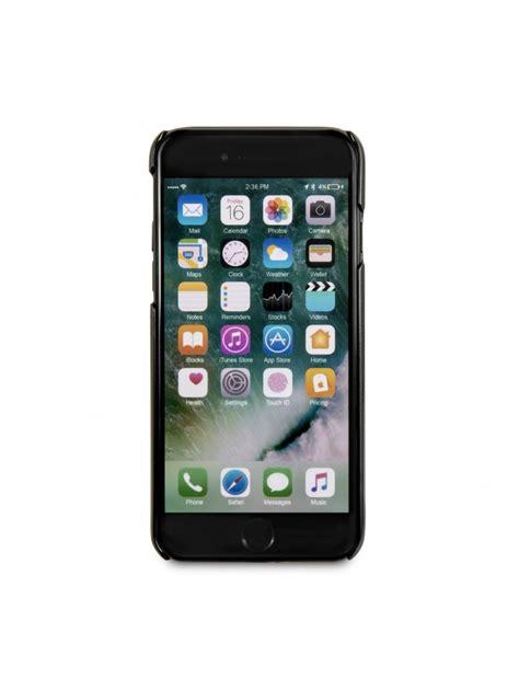 ferrari etui iphone iphone iphone coque rigide en cuir
