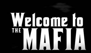 mafia jayanth Camorra Quotes