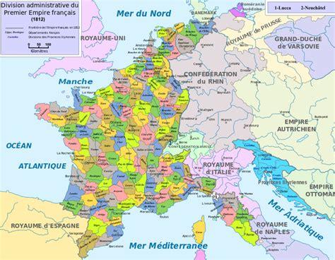 au sujet des départements français moments entretien avec aurélien lignereux le cheveu sur la langue