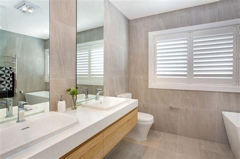 bathroom ideas melbourne polytec oak ravine bathroom vanity polytec