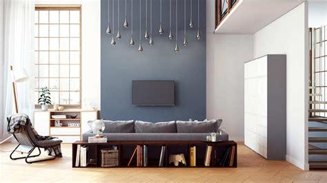 Sofa Als Raumtrenner by Reduziert Sofa Als Raumteiler Wohnzimmer Einrichten So