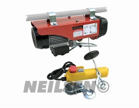 Automotive> Jacks / Lifting Gear Generators Compressors