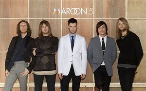 Maroon 5 Photos Wallpapers 2012| HD Wallpapers ...
