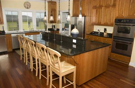 Boat R Emerald Isle Nc by Boat House Emerald Isle Nc Single Family Vacation Home