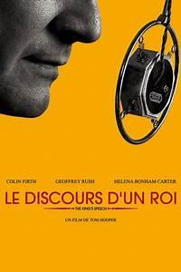 Film Mon Roi Streaming : voir film le discours d 39 un roi 2010 streaming vf et ~ Melissatoandfro.com Idées de Décoration