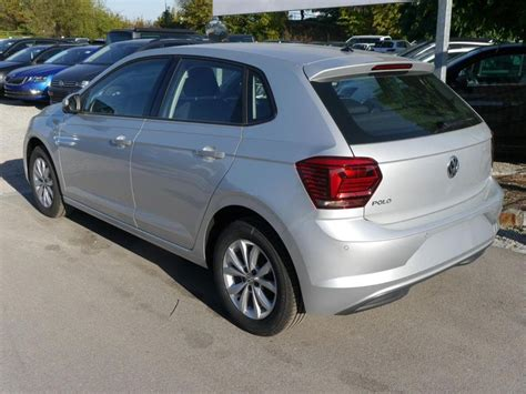 vw polo reimport vw polo reimport reimporte und importautos
