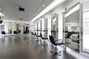 Vidal Sassoon Hair Salon