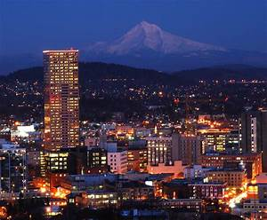 7 Romantic Things to Do in Portland on Valentine's Day