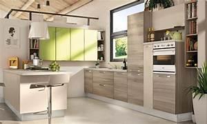 Best Cucina Lube Modello Alessia Pictures Ridgewayng Com Ridgewayng