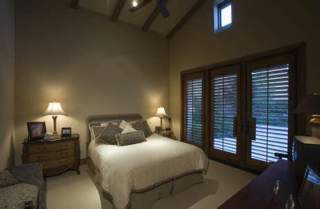 Licht Im Schlafzimmer by Licht Im Schlafzimmer Richtig Einsetzen