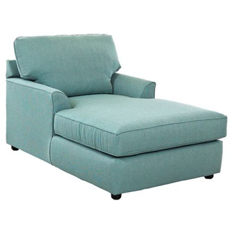 baltimore chaise everything turquoise