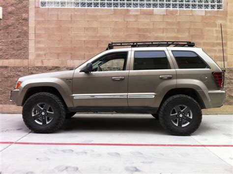 raised jeep grand cherokee 295 best images about grand cherokee lifted on pinterest