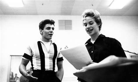 Gerry Goffin Images Gerry Goffin Us Lyricist Dies At 75 The Guardian